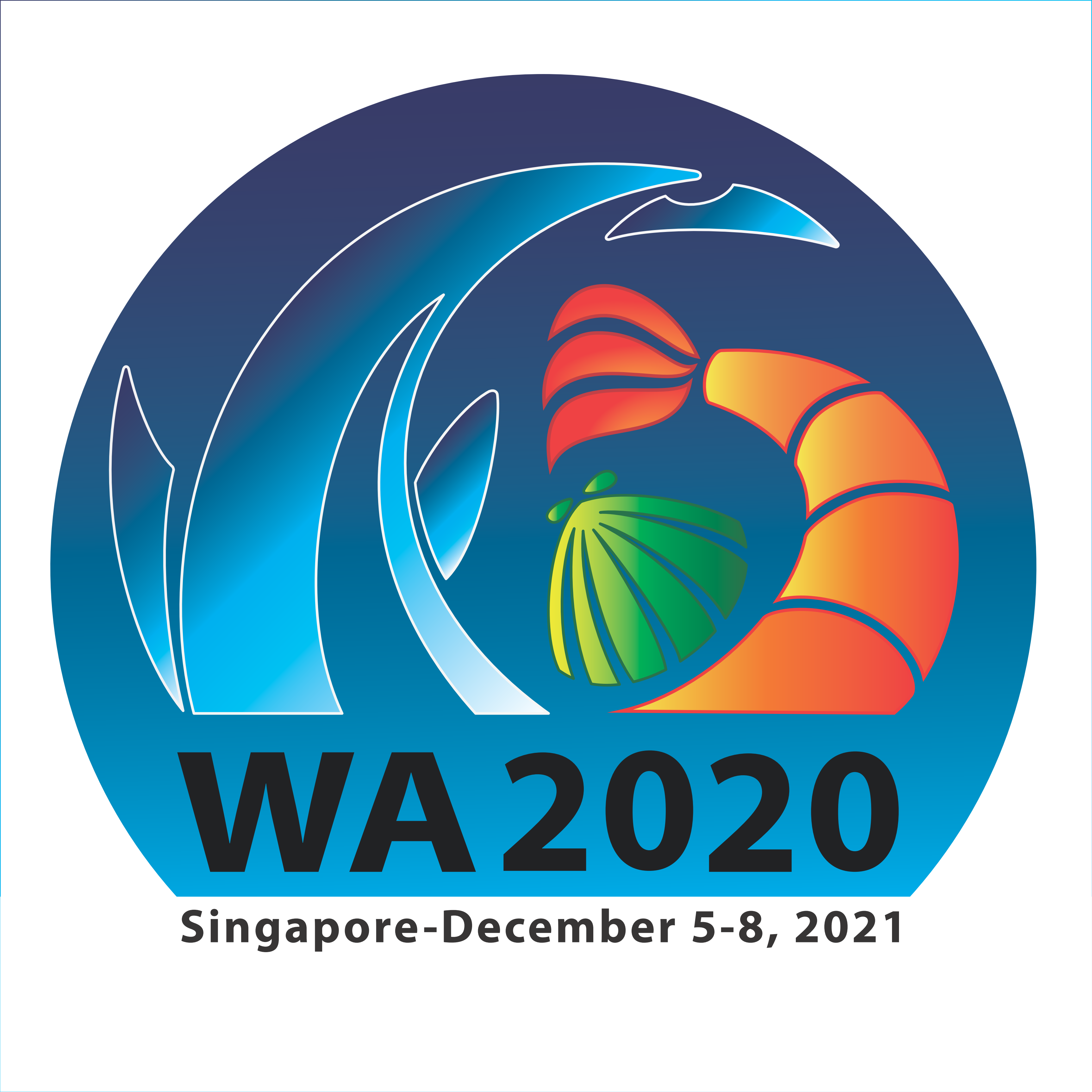 World Aquaculture 2020 to be held in December